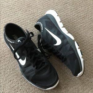 Nike Sneakers 8